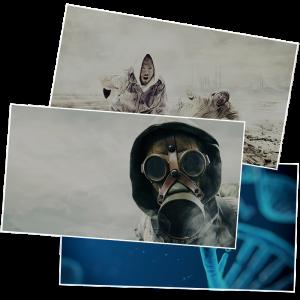 Kollage_pandemie-breakout